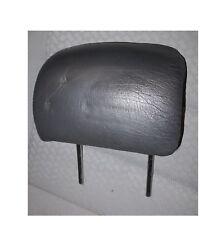 Volvo V40 Kopflehne Kopfstütze mitte Leder, für Rückenlehne hinten