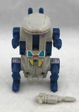 Transformers Original G1 1987 Terrorcon Rippersnapper Complete For Abominus #2