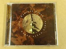 CD / GOETHES ERBEN - TOTE AUGEN SEHEN LEBEN