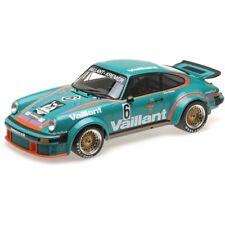 Porsche 934 1976 Winner DRM Norisring 1/12 Minichamps 125766406