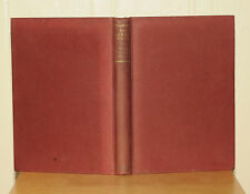 The gentle house Anna Perrott Rose 1955 1st / first