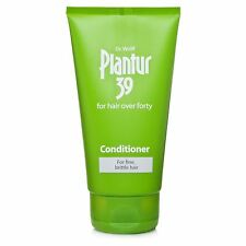 Plantur Conditioner For Fine Brittle Hair 250ml 1 2 3 6 12 Packs