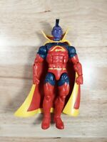 Gladiator - Apocalypse Wave - Marvel Legends Action Figure Hasbro