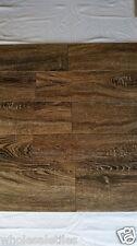 Timber Look Tiles 150x600,Wall, Floor, Textured Surface, Matt Finish,Ceramic