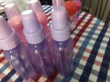 dr brown bottles 8 oz lot