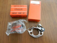 OLD STOCK! TWO (2) JAPAN CONTACT SET fits for DATSUN 310 311 410 520 22145-71300