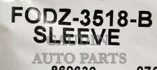 FORD OEM Steering Column-Bearing Sleeve FODZ3518B