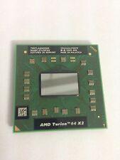 AMD Turion  64 X2 TL-66/2.3ghz/2x512KB/ S1g1 TL66 TMDTL66HAX5DM CPU