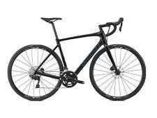 Speacialized Roubaix Elite Road Bike