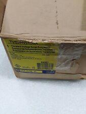 Tvs2Hwa50X Square D Transient Volt Surge Suppressor 50Ka 208/120V New In Box!