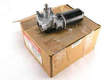MOTORCRAFT WMV-471-RM F4DZ-17V508-BRM WM-471 REMAN WINDSHIELD WIPER MOTOR FRONT