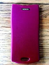 REPLACEMENT BACK BATTERY COVER FOR NOKIA 8210 MOBILE PHONES - 3 COLOUR CHOICES