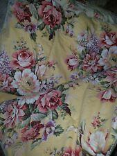 Ralph lauren Comforter Twin