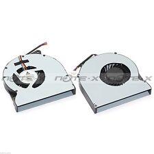 CPU / Grafikkarte - Lüfter Kühler FAN cooler Asus N53J