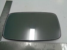 s l225 exterior mirrors for porsche 911 ebay  at reclaimingppi.co