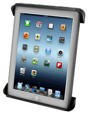 Ram RAM-HOL-TAB3U Tab-Tite Quick Release Holder Cradle for iPad 1, 2, 3, iPad 4