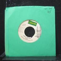 "T.O.K. - Money To Burn 7"" VG+ KLPD1505-3 Vinyl 45 Jamaica"