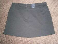 Marks and Spencer Plus Size Short/Mini Skirt for Women