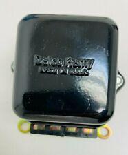 OEM VR171 NEW  Voltage Regulator