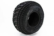Duro HF243 Tire 21x12-8 (2 Ply)  31-24308-2112A