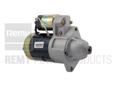 Guaranteed Parts SD-416 Starter Drive fits Toyota