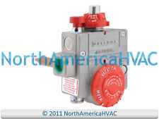 Robertshaw Gas Valve In Home Furnaces & Heating Systems for sale | on