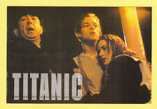 FILMS  -   ANONYMOUS  POSTCARD  -  FILM  -  TITANIC   (9)