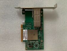 QLOGIC QLE7340 40Gbps QDR InfiniBand PCI Express PCI-E Adapter 40GB/s