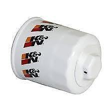 New K&N Performance Oil Filter Toyota MR2 mk2 SW20 2.0L service item 3SGE 3SGTE