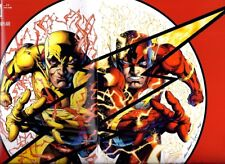 FLASHPOINT 1 VARIANT