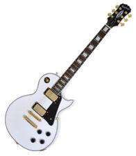 Epiphone E-Gitarren 4/4 Größe