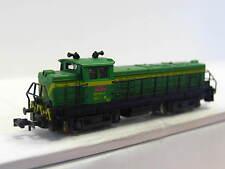 Roco N Diesellok BR 307 004-2 RENFE (Z1762)