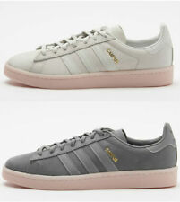 adidas Campus Athletic Shoes for Women