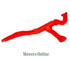 Bosch Qualcast Lawnmower Linkage Part 548mm F016L67260 Rotak 34 36 37 370 37Li