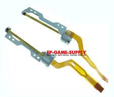 Laser Worm Slide Motor For Sony PlayStation 3 Slim KEM-450DAA Blu-ray Drive