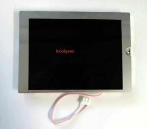 LCD Display Screen for ROLAND FANTOM G6 G7 G8 F8