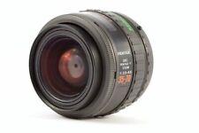 Pentax ObjektivSMC F -Zoom35-70mm Macro - AF - Pentax K Bajonett  #1804951