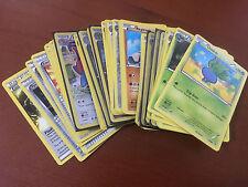 Pokemon 70 Ancient Origins Cards (NO DUPLICATES)