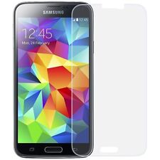 Tempered Glass Screen Protector for Samsung Galaxy S5