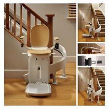 Sinnvoll 1 Etage Rollstuhllift Seniorenlift Behindertenlift HebebÜhne Treppenlift Lift Business & Industrie Mobilitäts- & Gehhilfen