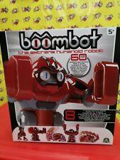 robot interattivo in vendita | eBay