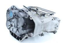 BMW K 100 RT LT RS     Getriebe kpl.  57.113km      200