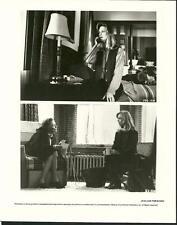 Goldie Hawn Beatrice Straight in Deceived 1991 original movie photo 15363