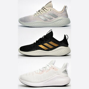 ADIDAS Womens Running Shoes Gym Fitness Workout Trainers From £29.99 FREE P&P