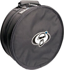 Protection Racket Padded 5.5 X 14 Snare Drum Bag Case 3011-U  *NEW*