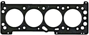 ELRING Zylinderkopf Dichtung Für OPEL Astra G Cc Combo Tour C VAUXHALL 5607865