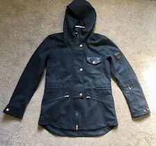 Rossignol 1907 men's ski jacket S small RRP €900