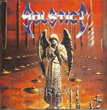 SOLSTICE-PRAY-CD-RE-ISSUE-REMIX-20 SONGS-resurrection-demolition hammer