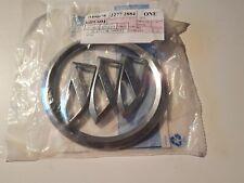 Genuine Buick Enclave Emblem 22772884