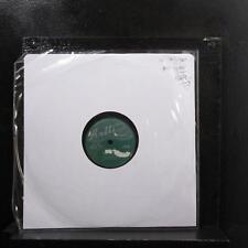 """Unknown Artist - Patricia/ La Maja Aristocratica 10"""" 78 RPM VG- 133 Vinyl Record"""